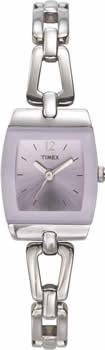 Zegarek Timex T2F911 - duże 1