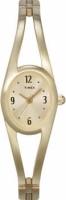 Zegarek damski Timex classic T2G021 - duże 1