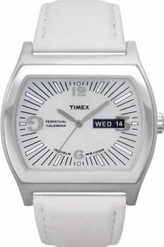 Zegarek Timex T2G351 - duże 1