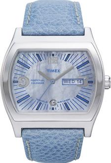 T2G361 - zegarek damski - duże 3