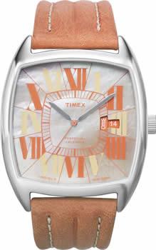 T2G421 - zegarek damski - duże 3