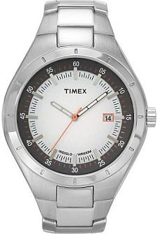 Zegarek męski Timex classic T2G671 - duże 1