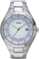 Zegarek męski Timex classic T2G681 - duże 1