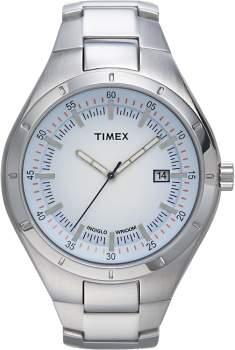 Zegarek Timex T2G681 - duże 1