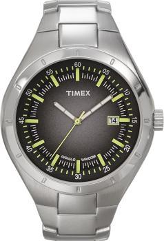 Timex T2G691 Classic