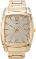 Zegarek męski Timex classic T2G881 - duże 1