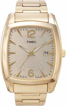 Zegarek Timex T2G881 - duże 1