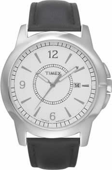 T2G891 - zegarek męski - duże 3