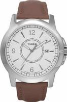 Zegarek męski Timex classic T2G901 - duże 1