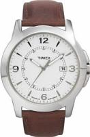 Zegarek męski Timex classic T2G951 - duże 1