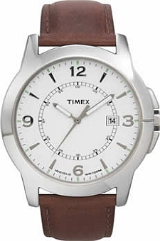 Zegarek Timex T2G951 - duże 1