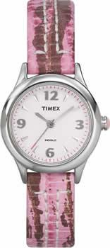 Zegarek Timex T2H081 - duże 1