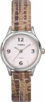 Zegarek damski Timex classic T2H101 - duże 1
