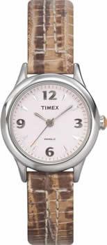 Zegarek Timex T2H101 - duże 1