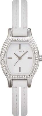T2H171 - zegarek damski - duże 3