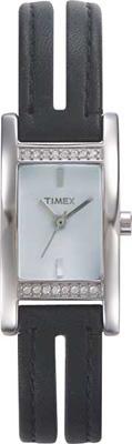 T2H181 - zegarek damski - duże 3