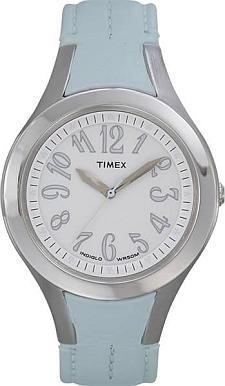 Zegarek Timex T2H571 - duże 1