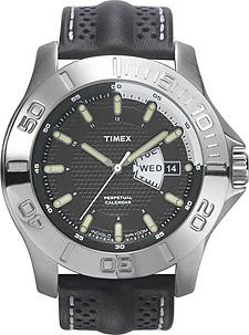 T2J081 - zegarek męski - duże 3