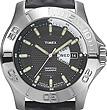Zegarek męski Timex wieczny kalendarz T2J081 - duże 2