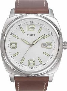 T2J101 - zegarek męski - duże 3