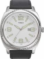 Zegarek męski Timex classic T2J111 - duże 1