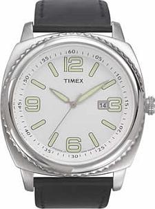 Zegarek Timex T2J111 - duże 1