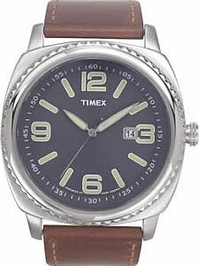 Zegarek Timex T2J121 - duże 1