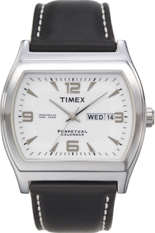 Zegarek Timex T2J151 - duże 1