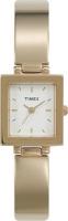 Zegarek damski Timex classic T2J671 - duże 1