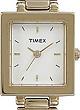 Zegarek damski Timex classic T2J671 - duże 2