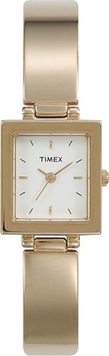 Zegarek Timex T2J671 - duże 1