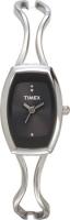 Zegarek damski Timex classic T2J711 - duże 1