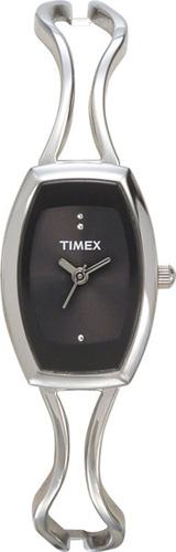 Zegarek Timex T2J711 - duże 1