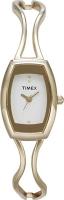 Zegarek damski Timex classic T2J721 - duże 1