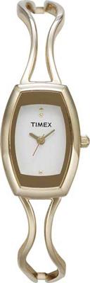 T2J721 - zegarek damski - duże 3
