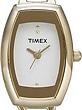 Zegarek damski Timex classic T2J721 - duże 2