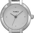 Zegarek damski Timex classic T2J731 - duże 2