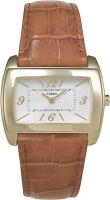 Zegarek damski Timex classic T2J751 - duże 1