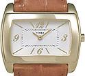 Zegarek damski Timex classic T2J751 - duże 2