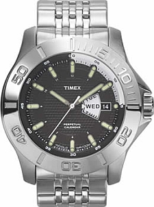 Zegarek Timex T2J881 - duże 1