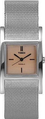 Zegarek Timex T2J901 - duże 1