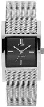 zegarek Seattle Square Timex T2J911