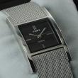 Zegarek damski Timex fashion T2J911 - duże 2