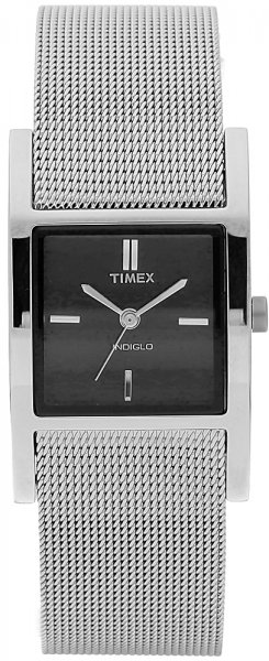 Zegarek Timex T2J911 - duże 1