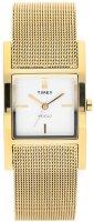 zegarek damski Timex T2J921