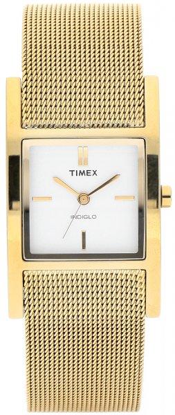 Zegarek Timex T2J921 - duże 1
