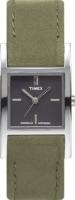 Zegarek damski Timex classic T2J931 - duże 1