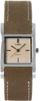 Zegarek damski Timex classic T2J941 - duże 1