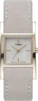Zegarek damski Timex classic T2J951 - duże 1