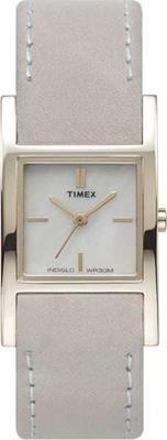Zegarek Timex T2J951 - duże 1
